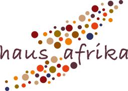 Haus Afrika